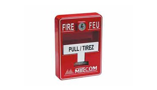 Guasti Mtbt as well 1004004011684910 in addition 7683763262 furthermore 331 furthermore P65477028. on fire alarm at